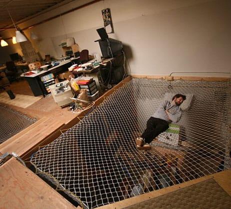 Изготовление корпусной мебели для дома и офиса