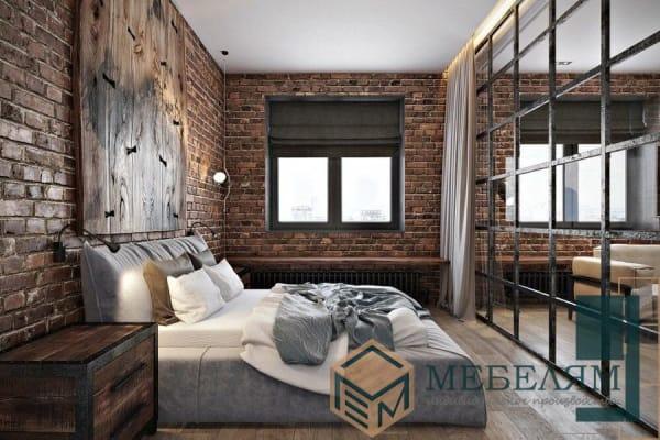 mebelyam loft style