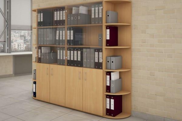 Мебель для ОФИСА вот что действительно важно и служит для удовлетворения потребностей людей