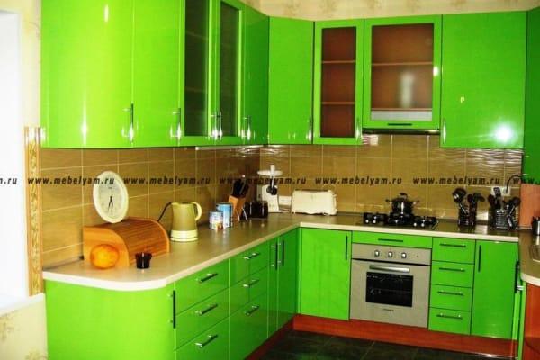 green-005.800x600w