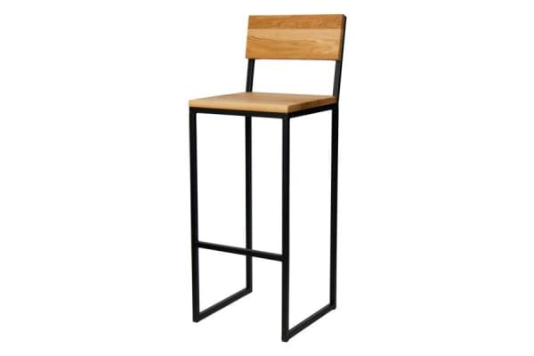 """Мебель для БАРА, Кафе, Ресторана, под заказ по индивидуальному дизайну от производителя """"Мебелям"""""""