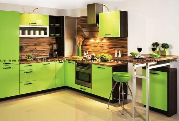 green-003.800x600w