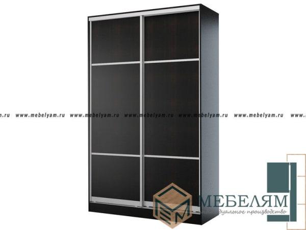 shkaf-004.800x600w
