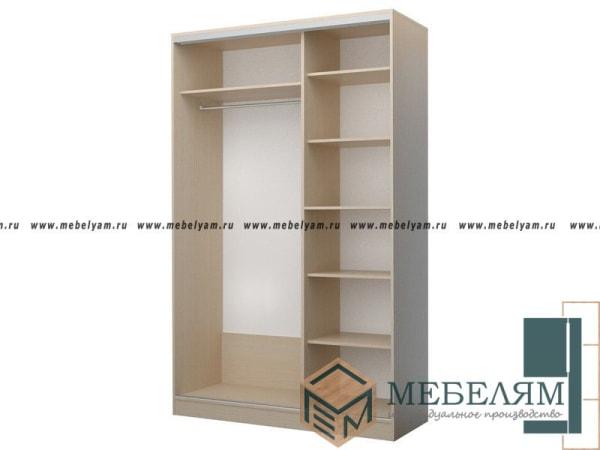 shkaf-006-2.800x600w