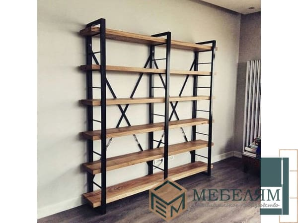 mebelyam industrial style stella (2)