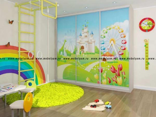 detskiy-007.800x600w