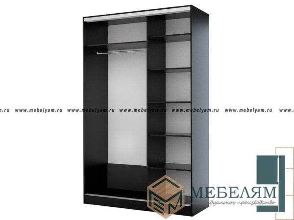 shkaf-004-2.800x600w
