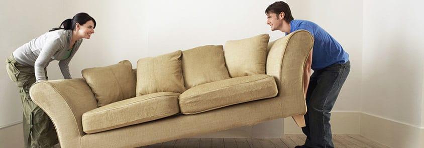 Как дешево купить или заказать мебель. Статья 1.