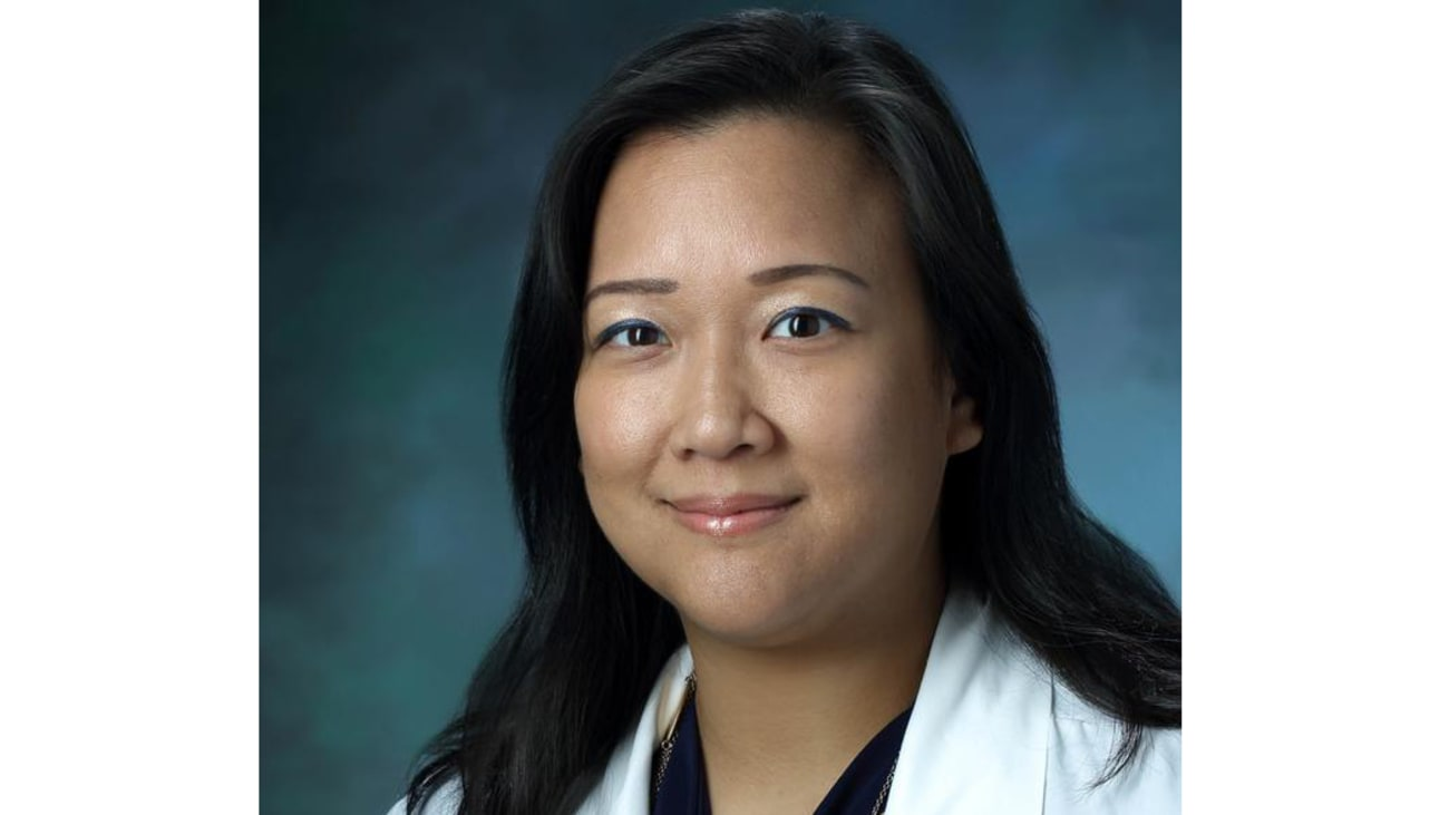 """Our ideal would be to build collaborations with different specialties to attack this condition from a variety of viewpoints that are individualized to the specific patient,"" says Karen Wang."