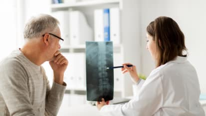 Introduction to Spine Medicine