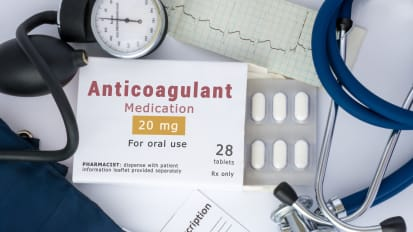 Optimal Anticoagulation: New Drugs, Indications, and Reversal