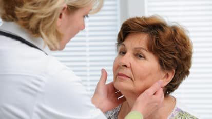 2015 ATA Guidelines for Management of Thyroid Nodules