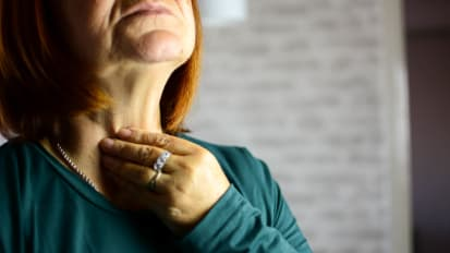Common Laryngeal Disorders in Primary Care