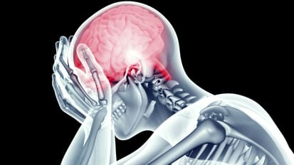 Head Trauma in Kids: Controversies and Challenges