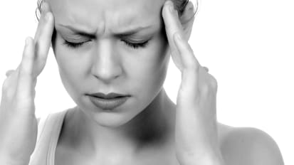 Adolescent Migraine: Epidemiology, Diagnosis, & Treatment