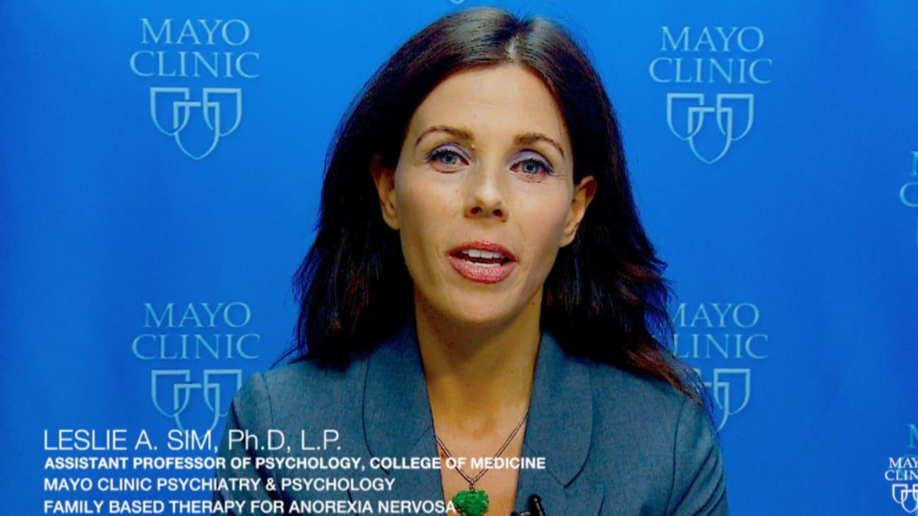 Individualized depression treatment - Mayo Clinic