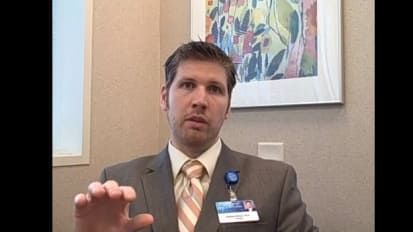 A multidisciplinary approach to genitourinary cancers - Mayo