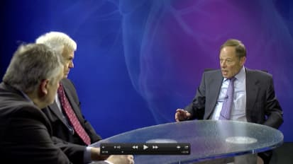 Thromboembolism in AF: Devices vs. long-term anticoagulation