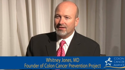 The Increasing Incidence of Young-Onset Colorectal Cancer: A Call to Action