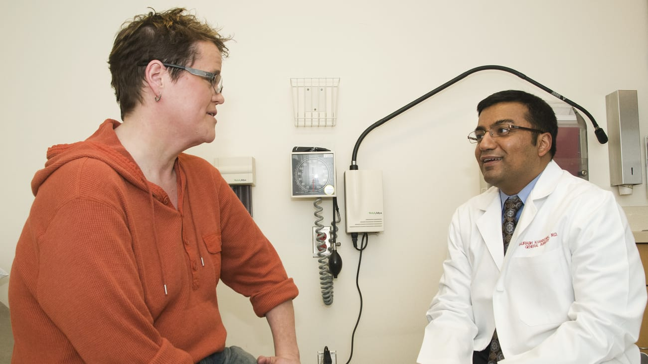 Emerging Stroke Risk Factors II - Chronic Kidney Disease ...