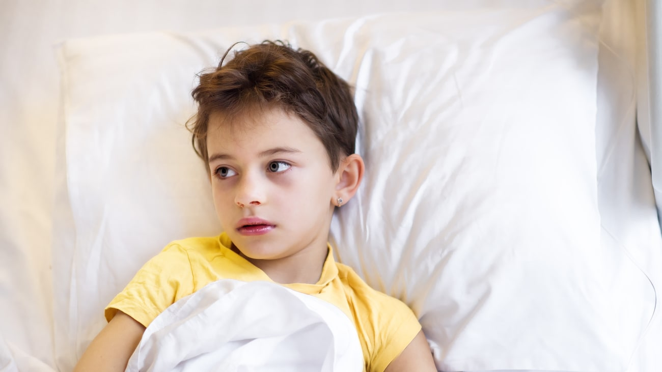 Urologic Conditions in Pediatric Patients: What's an Emergency?