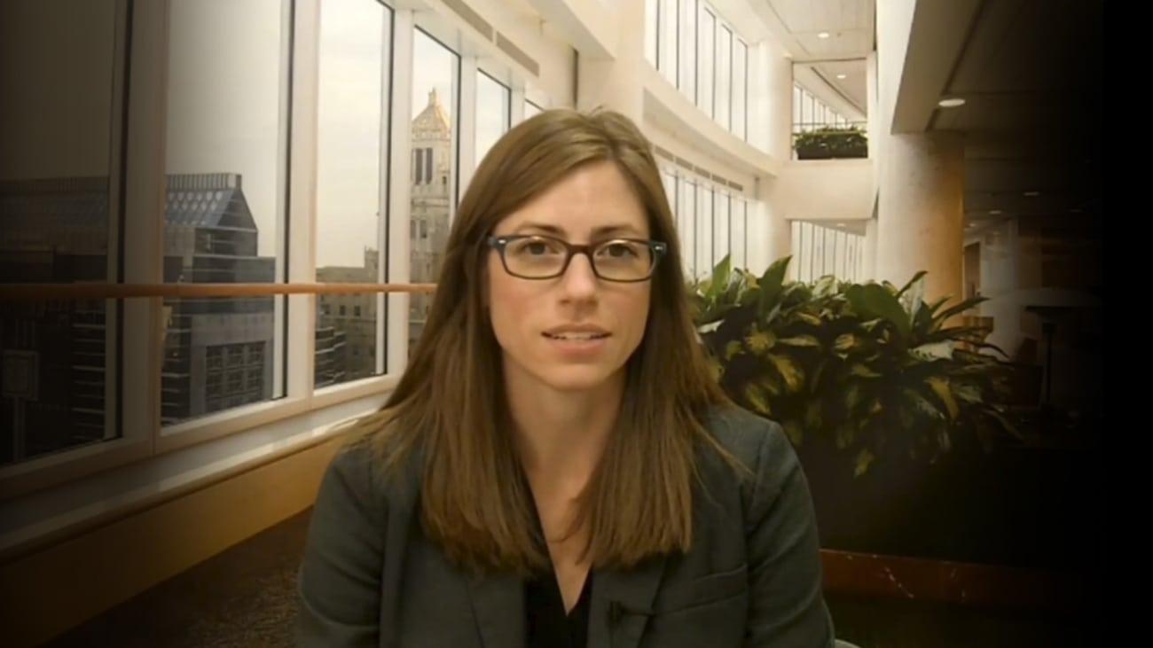 Antidepressant-induced female sexual dysfunction - Mayo Clinic