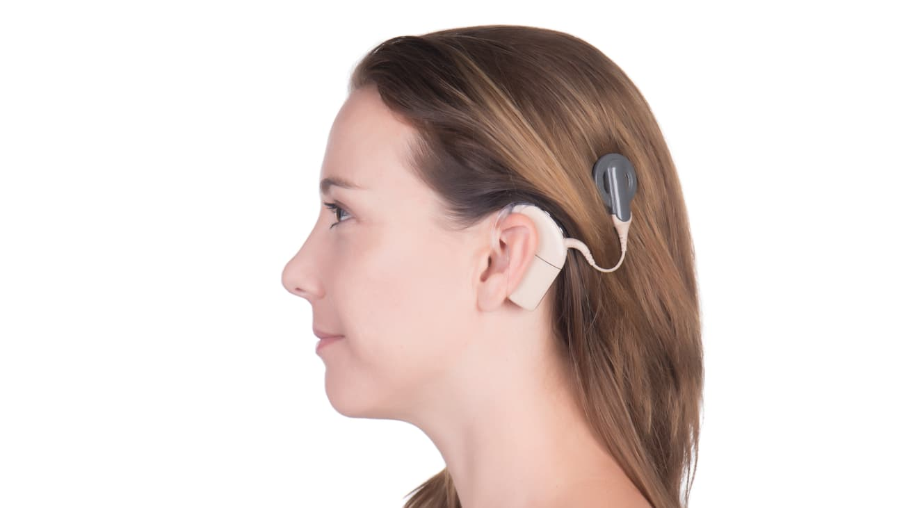 Implantation Auditory Rehabilitation: Johns Hopkins Listening Center | Q&A