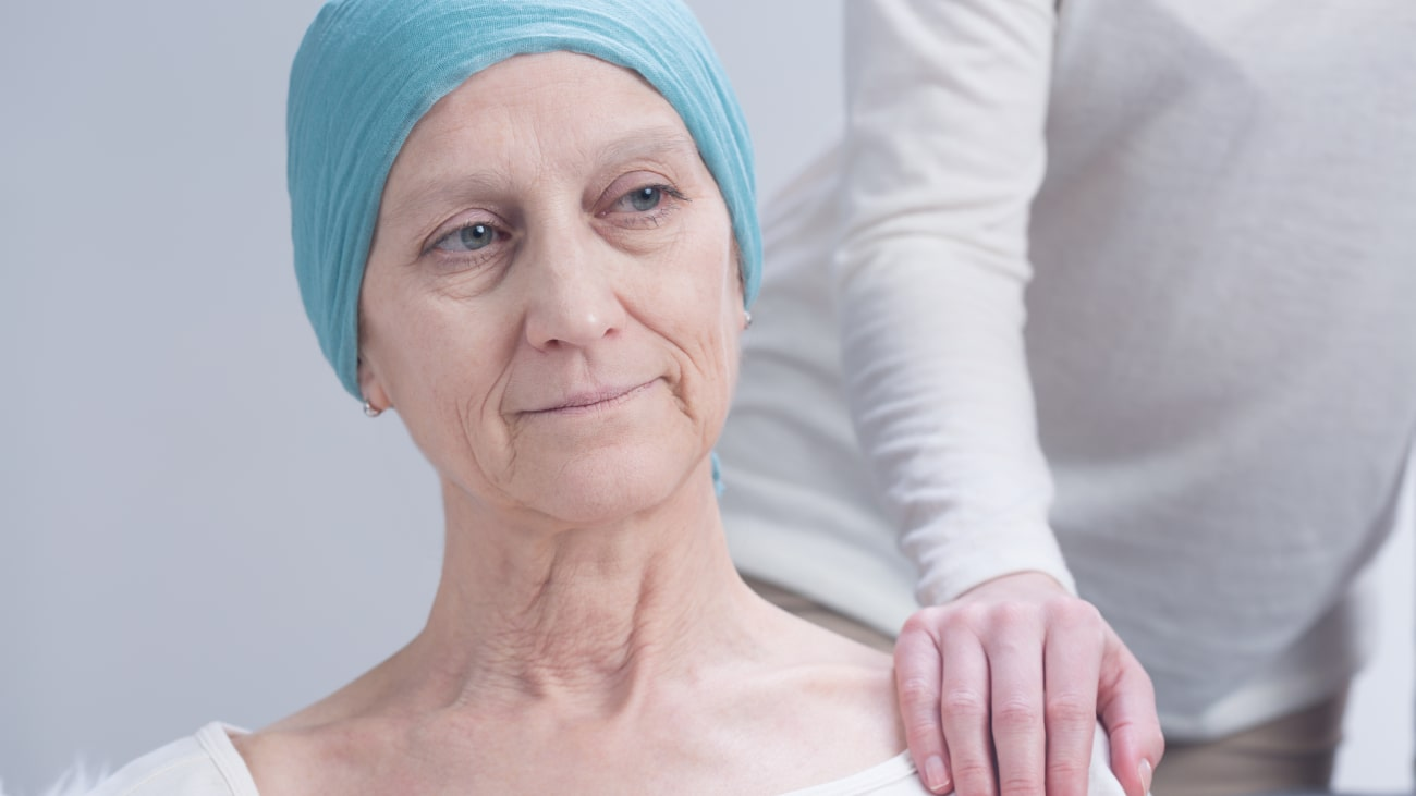 The HPV + Head and Neck Cancer Epidemic: What You Need to Know