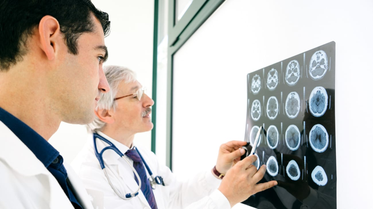 Advancing Stroke Systems of Care to Improve Outcomes - Target: Stroke Phase III