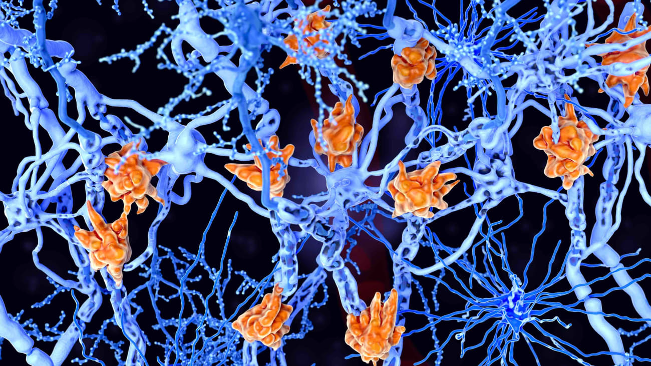 Multiple Sclerosis: MS Treatment Across the Lifespan – Overview from 2019 American Neurology Association Annual Meeting