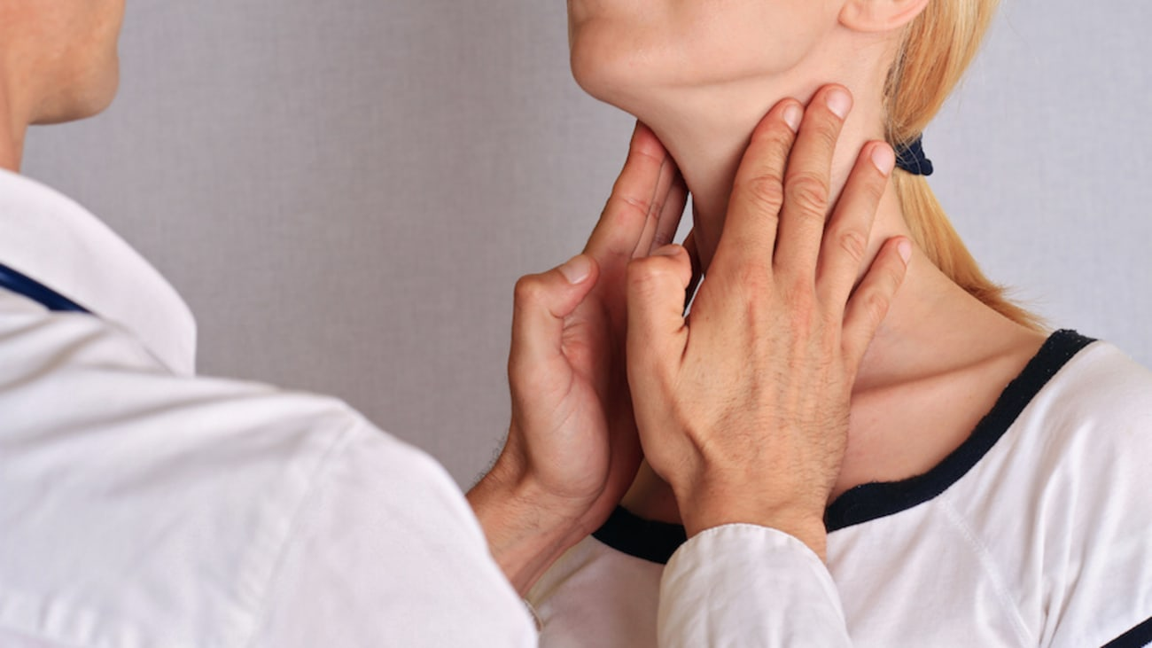 Updates on Thyroid Disease Management