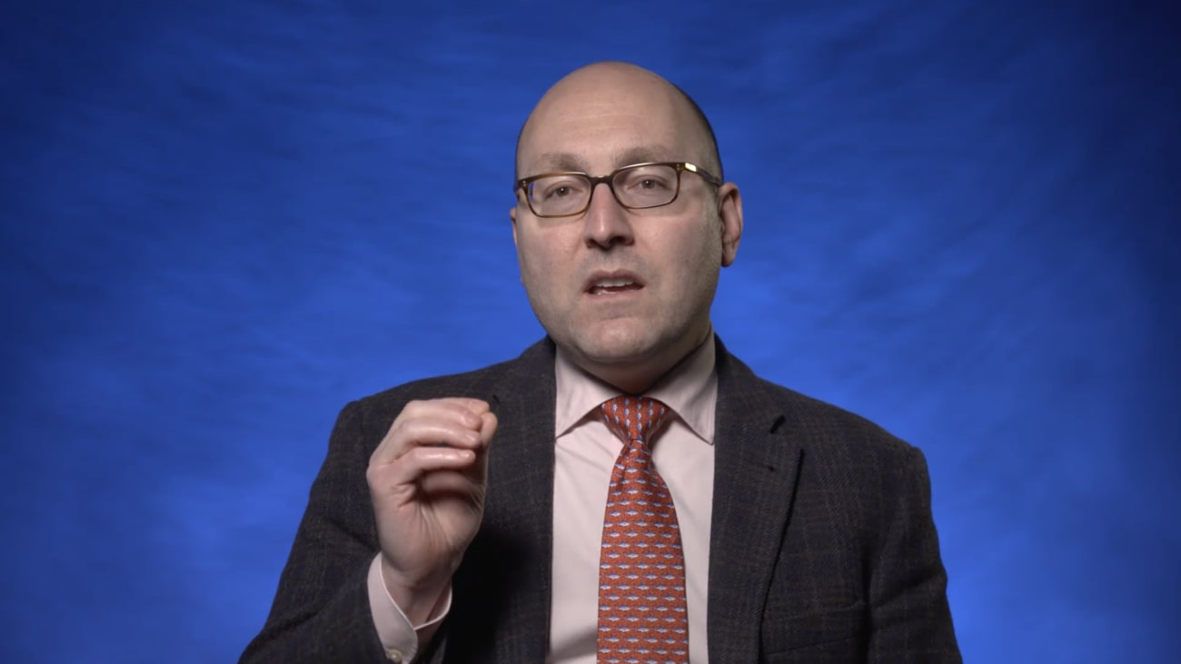 "Many dermatologists who observe and report excellent efficacy and tolerability with dupilumab also are asking: ""How long should treatment be continued?"" Can you provide guidance on this commonly asked question and on the safety profile?"