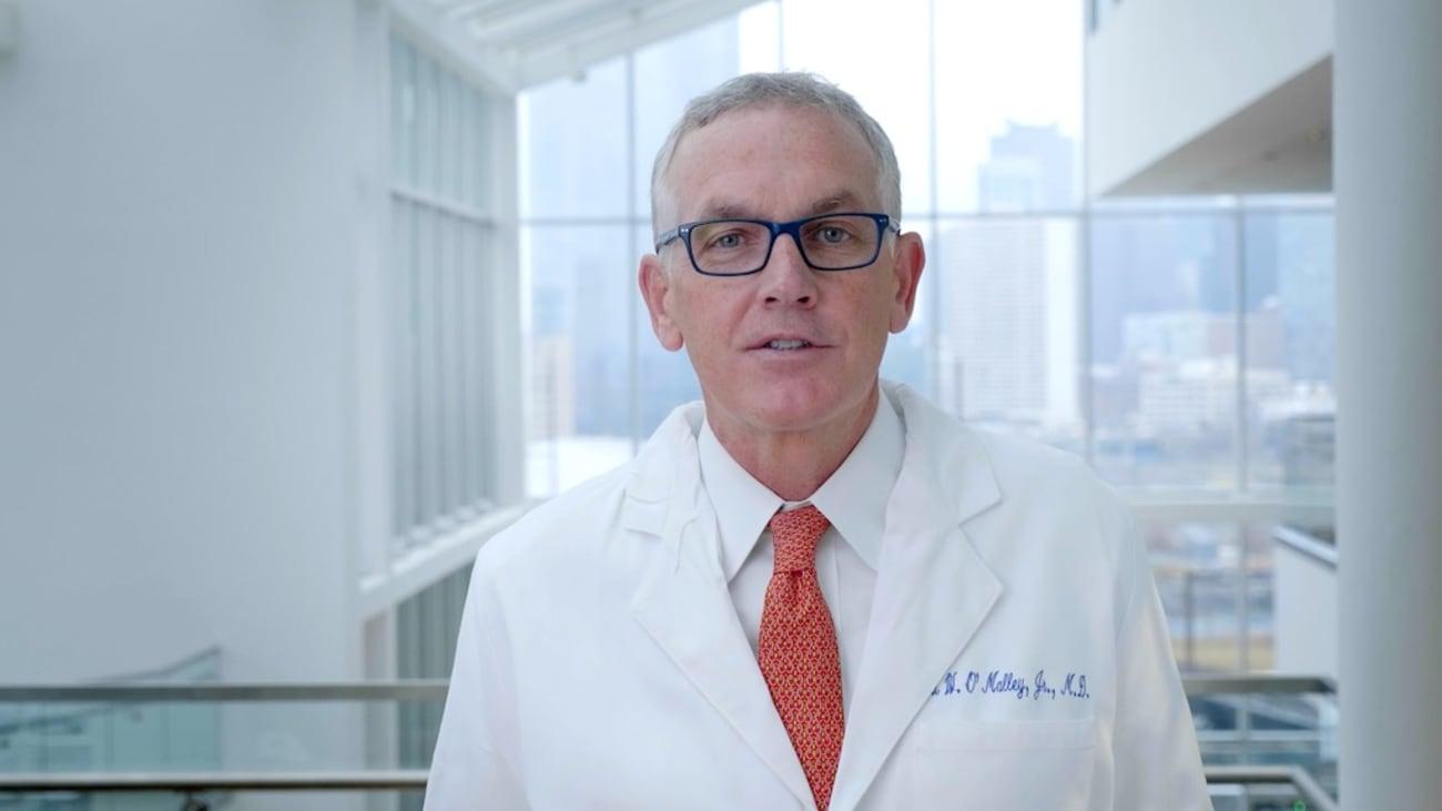 Penn Otorhinolaryngology: Innovative Expert Care for Complex Cases