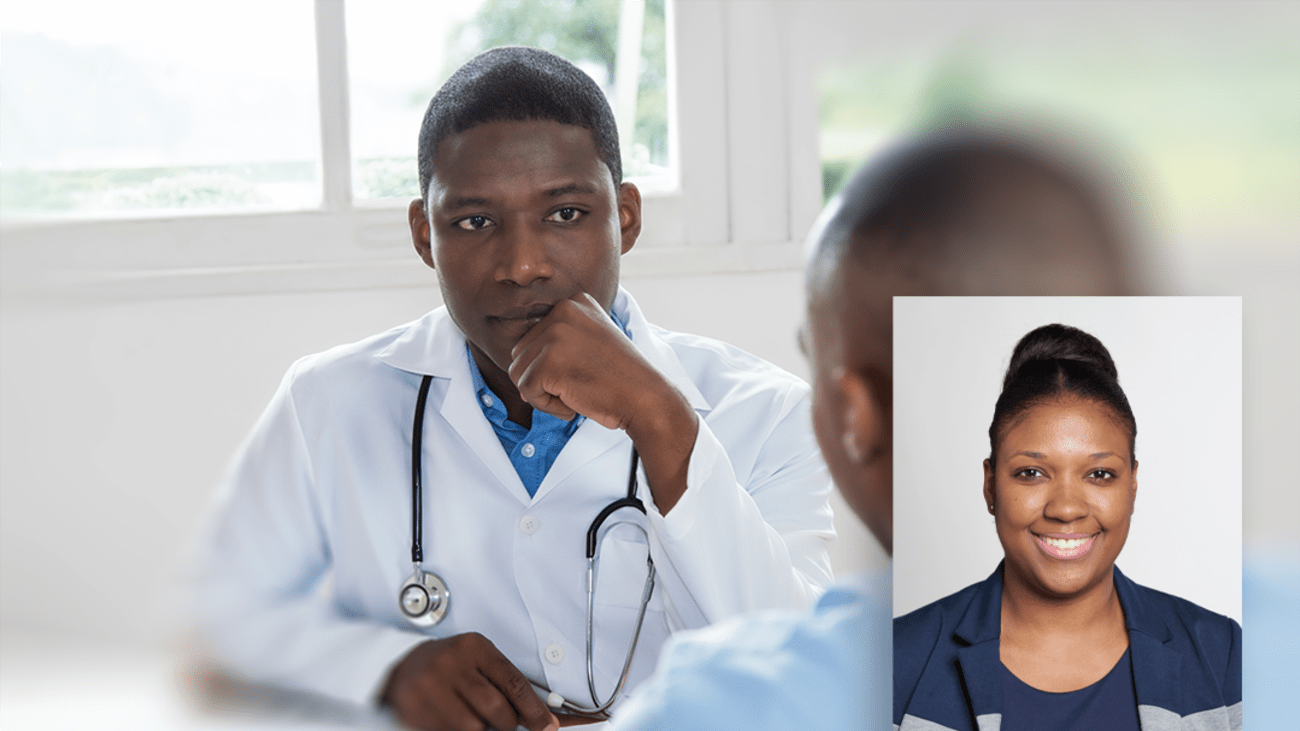 Breaking Down The Barriers Disparities In Colorectal Cancer Screening In African Americans Physician S Channel Mount Sinai New York