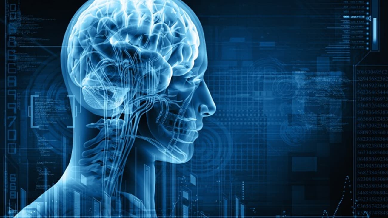 If Genes Dont Turn Off Brains Wiring >> Deep Brain Stimulation For Movement Disorders Clinical Treatment