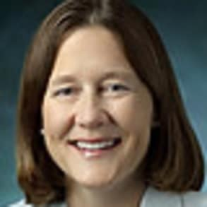 Jennifer Lawton, MD