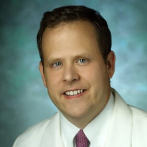 Jonathan Greer, MD.