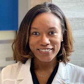 Jeanine Nicole Staples, MD, MPH.