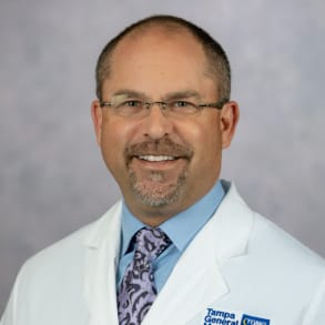 Jason Hechtman, MD