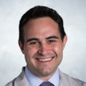 Mark D. Metzl, MD