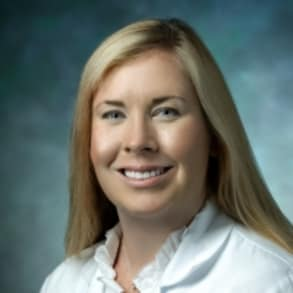 Heather Noelle Di Carlo, MD.