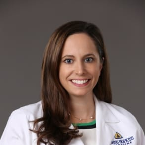 Kelly Lafaro, MD, MPH