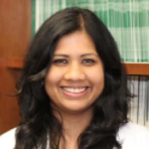 Akanksha Sharma, M.D..
