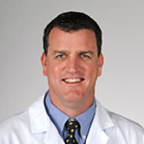 Jeffrey R. Winterfield, M.D.