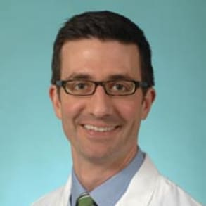 Nathan Stitziel, MD, PhD.