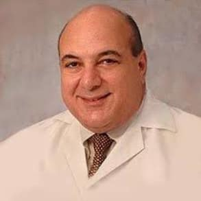 George Bakris, MD