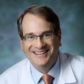 The Spirit of Johns Hopkins Neurosurgery - Johns Hopkins