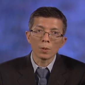 Prof. Jianming Xu