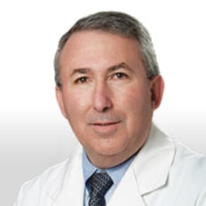 Stanley Cohen, MD