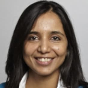Neha Dangayach, MD, MSCR